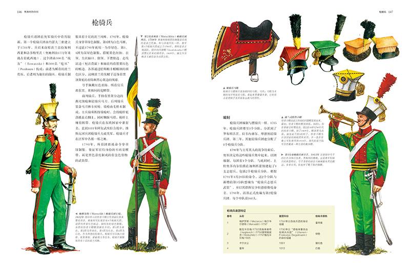 拿破仑时期军服77.jpg