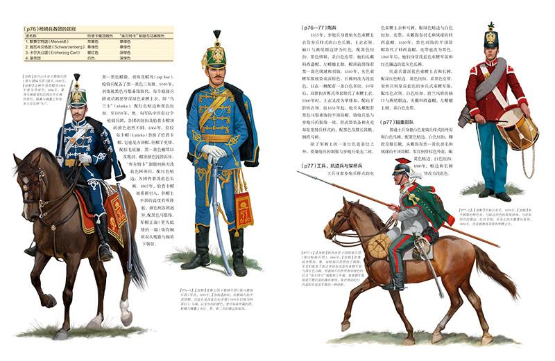19世纪军服39.jpg