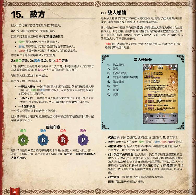 SS_Rule42.jpg