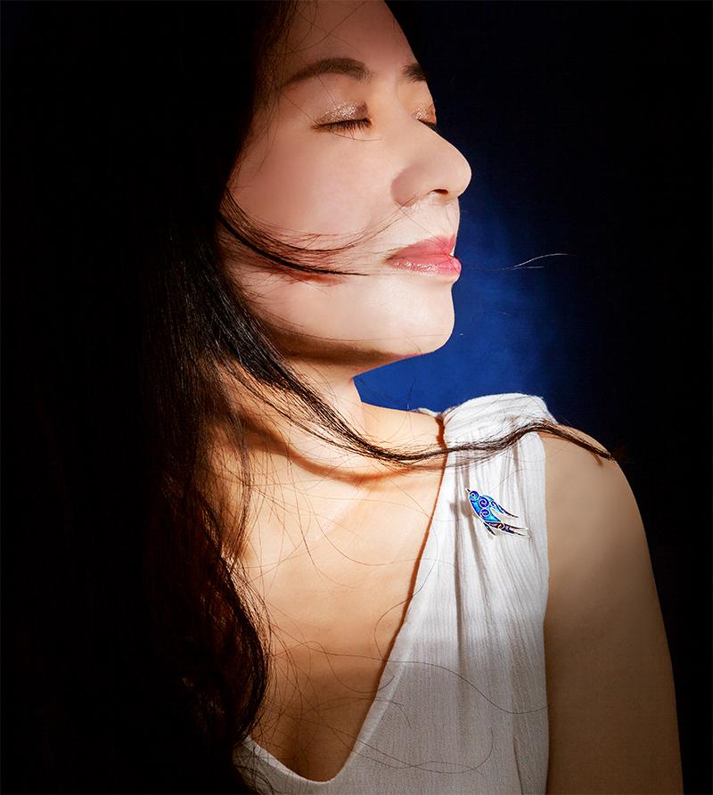 飞燕胸针佩戴2.jpg