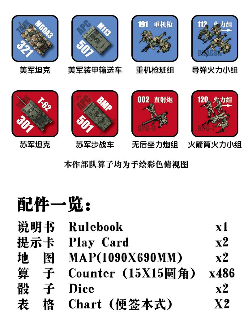 04EC6DCA-6811-4CE9-B6E1-AF0142F6567B.png