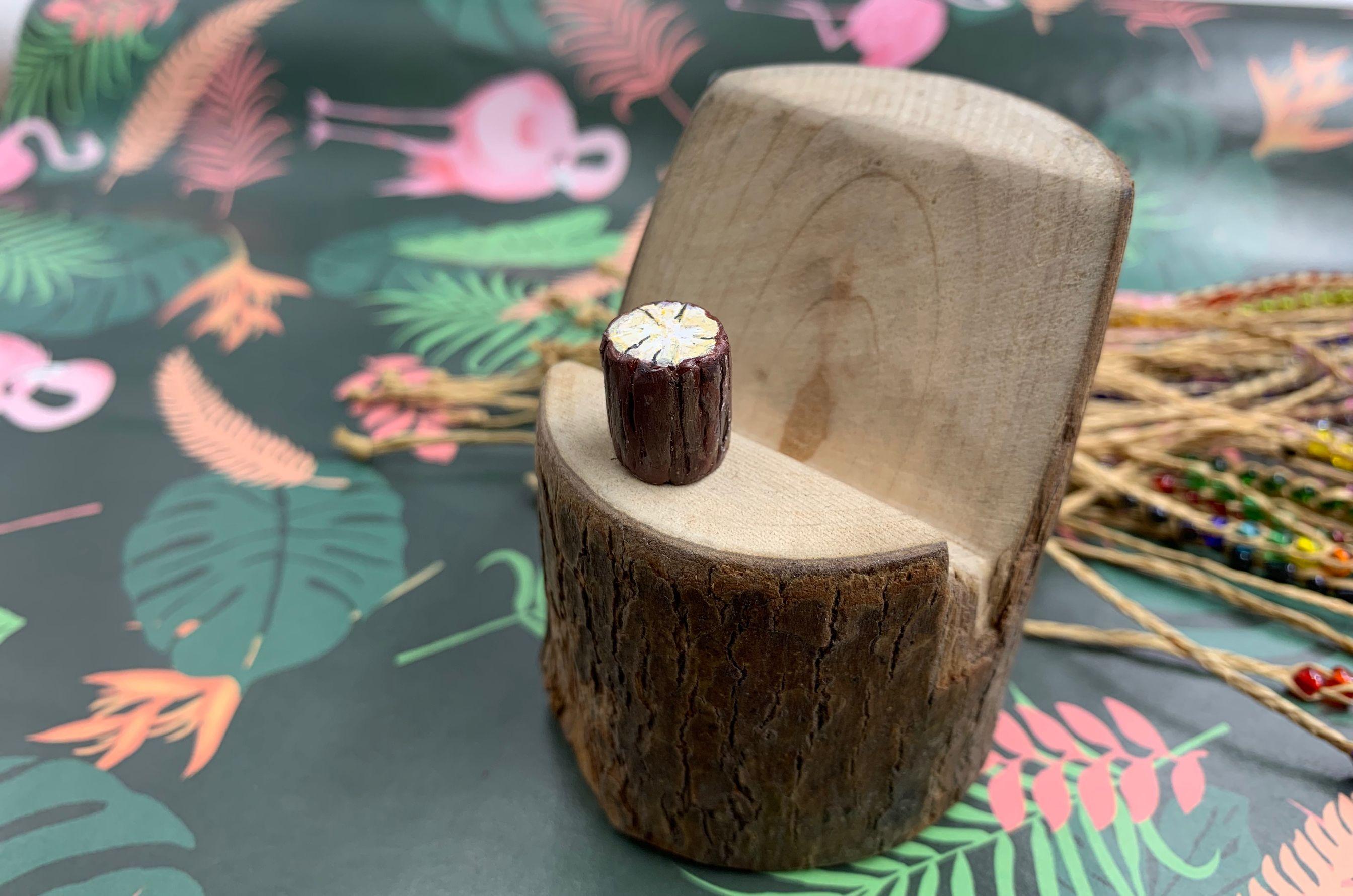 木头.jpg
