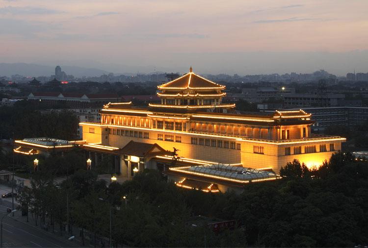 中国美术馆.jpg