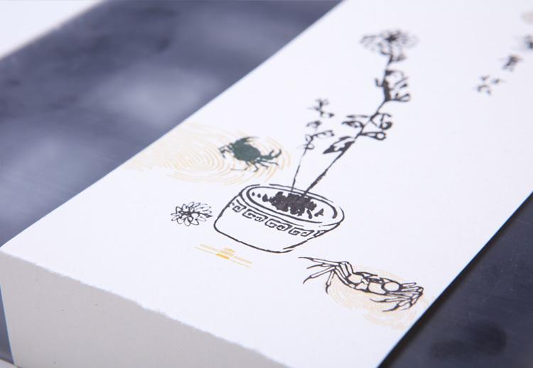 菊蟹1.jpg