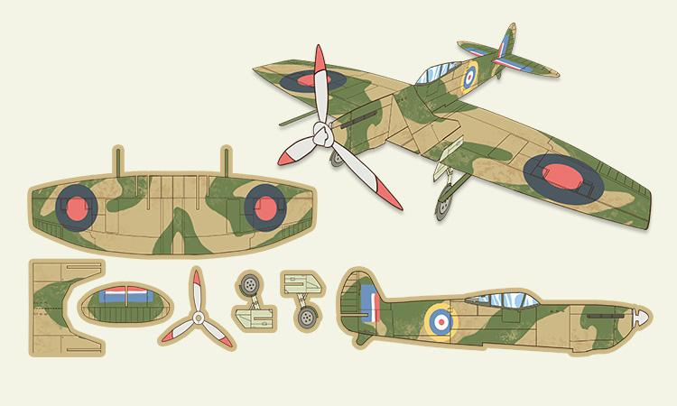 750x450飞机 使用.jpg