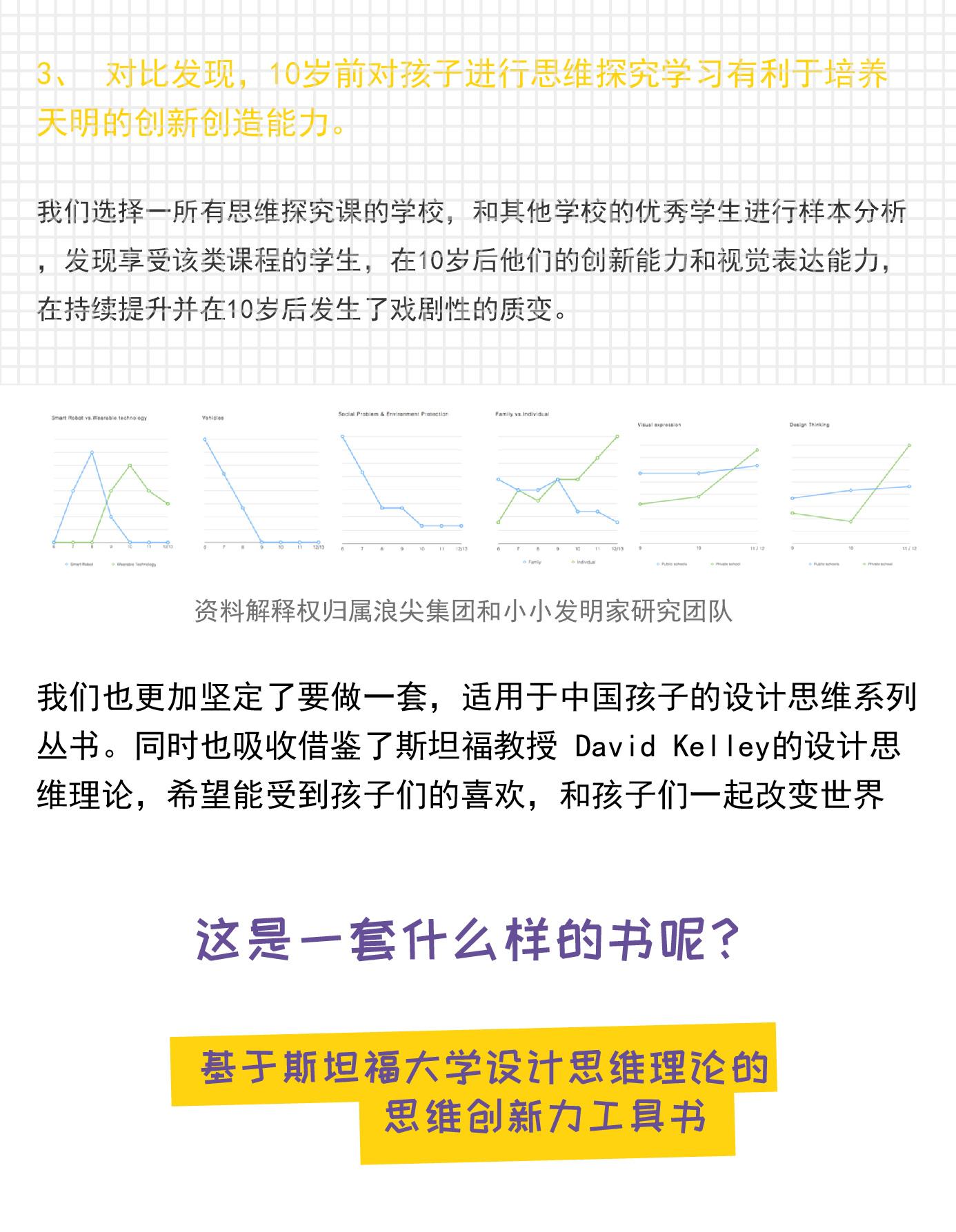 众筹长图文设计3-11.jpg