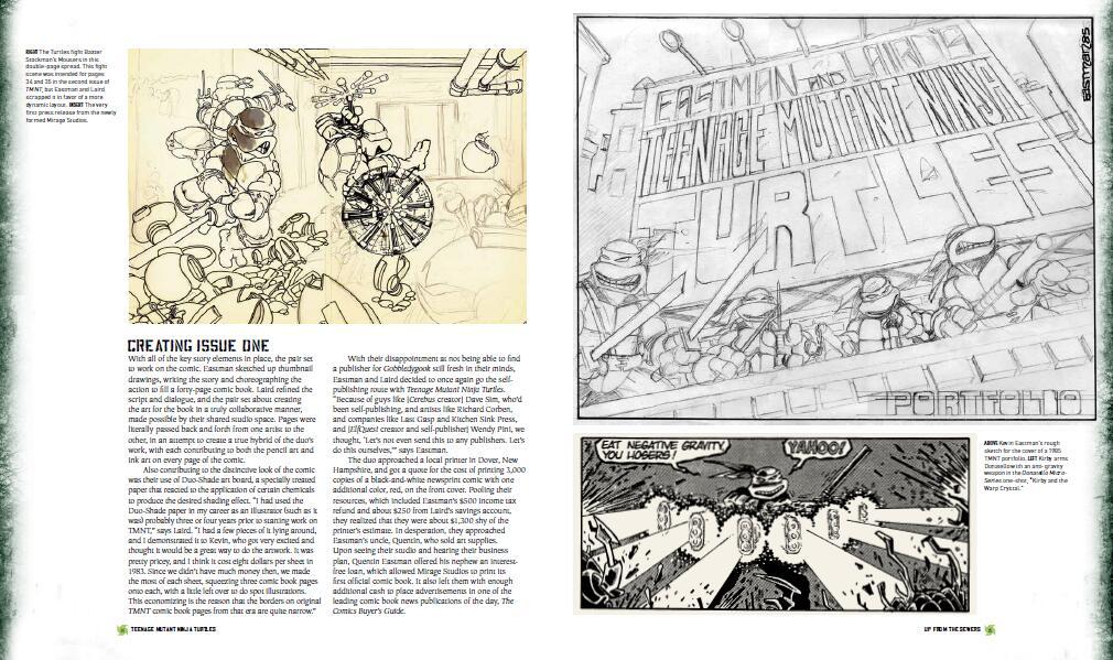 书页13.jpg