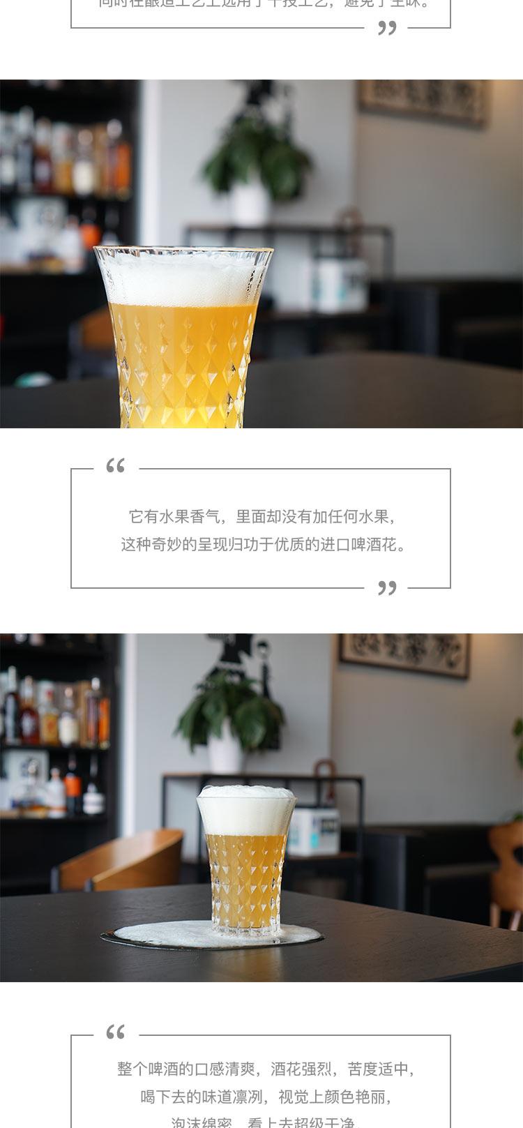 PUSH-IPA精酿啤酒详情页最终版-6.0_03.jpg