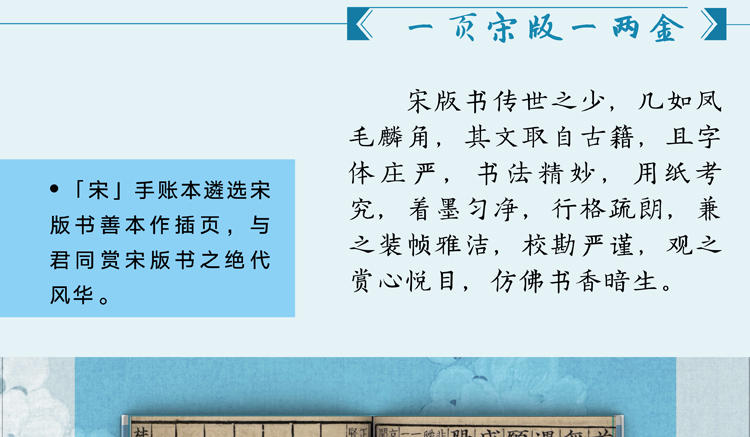 详情页_画板_1_20.jpg
