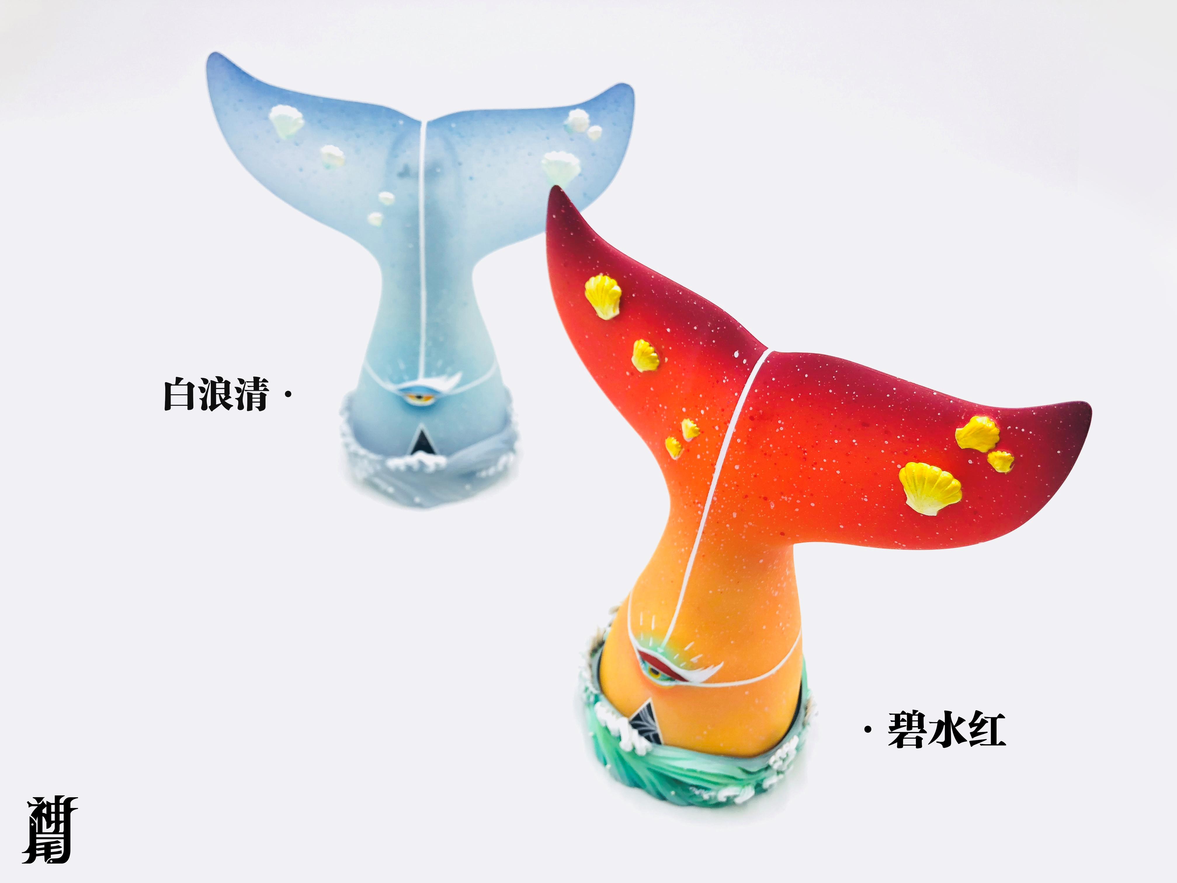神尾灯塔第二弹-3.jpg