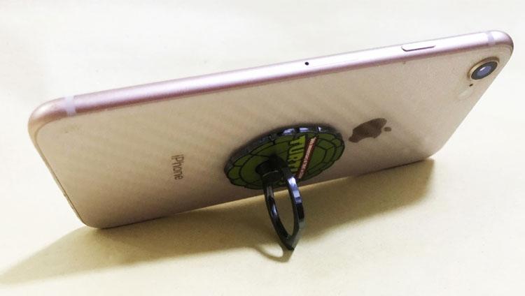 手机支架2.jpg