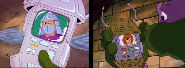 龟背手机1.jpg