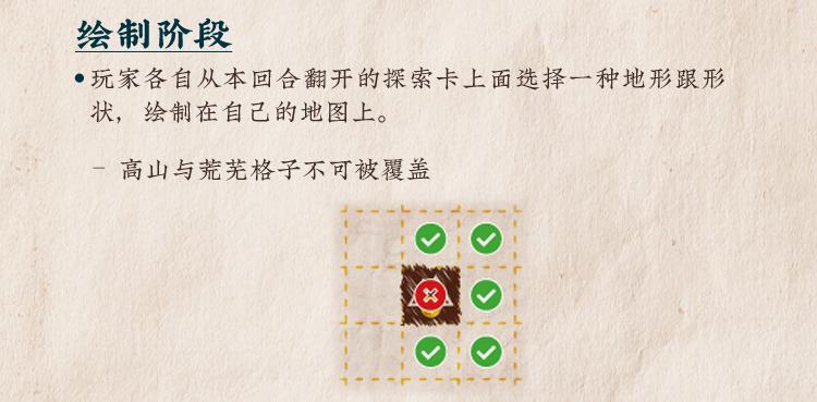 王国制图师(众筹页面)_20.png