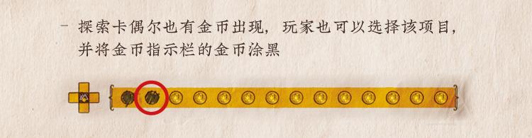 王国制图师(众筹页面)_24.png