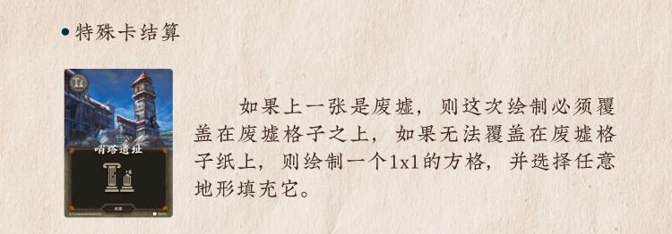王国制图师(众筹页面)_25.png