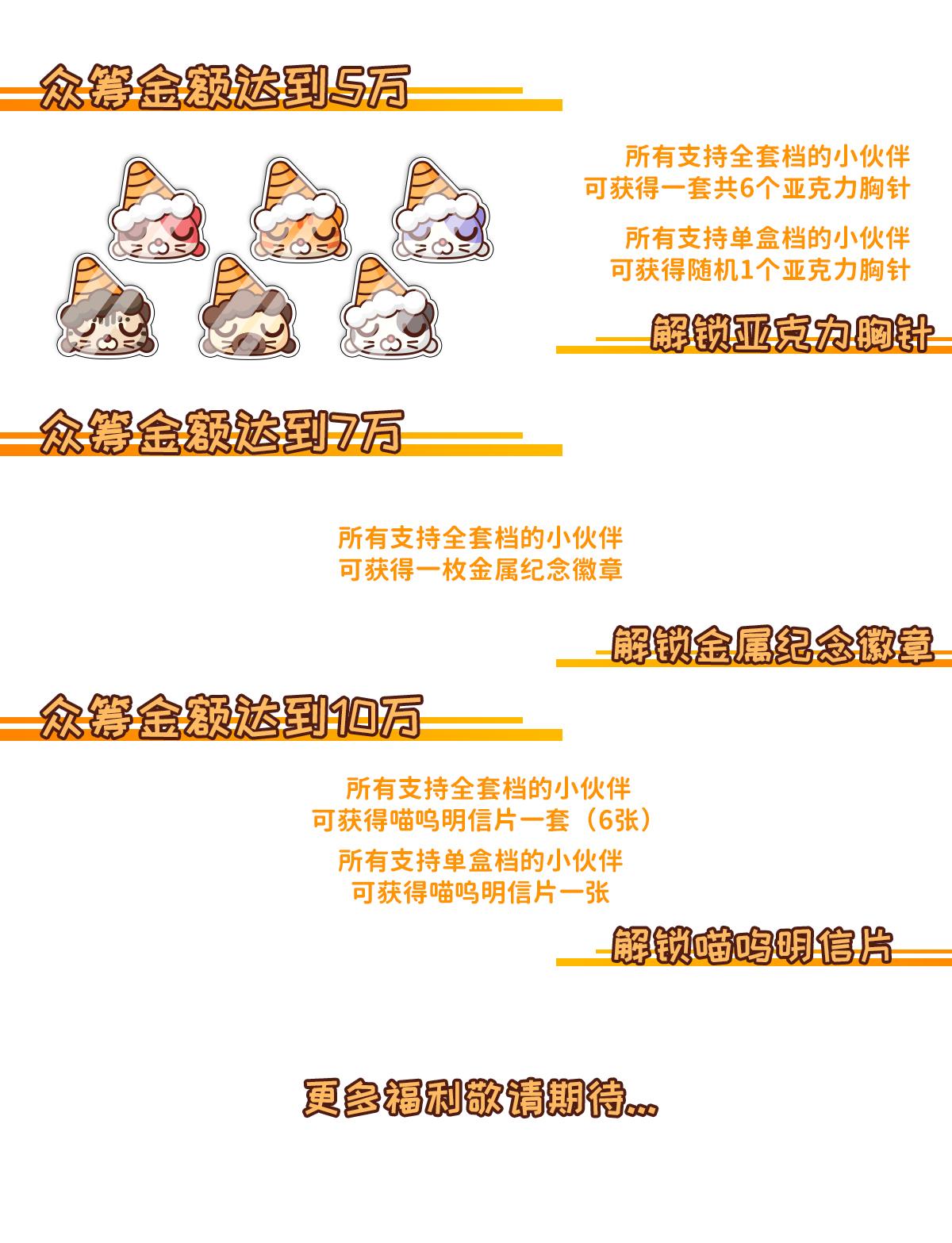 09-1众筹解锁项.jpg