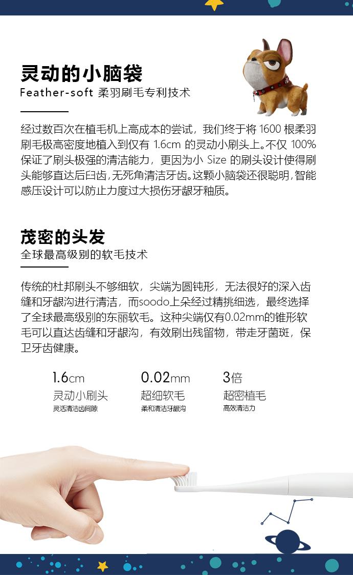 产品介绍图_01.jpg