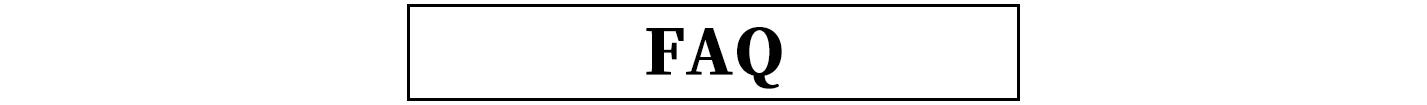 预售标题栏-FAQ.jpg