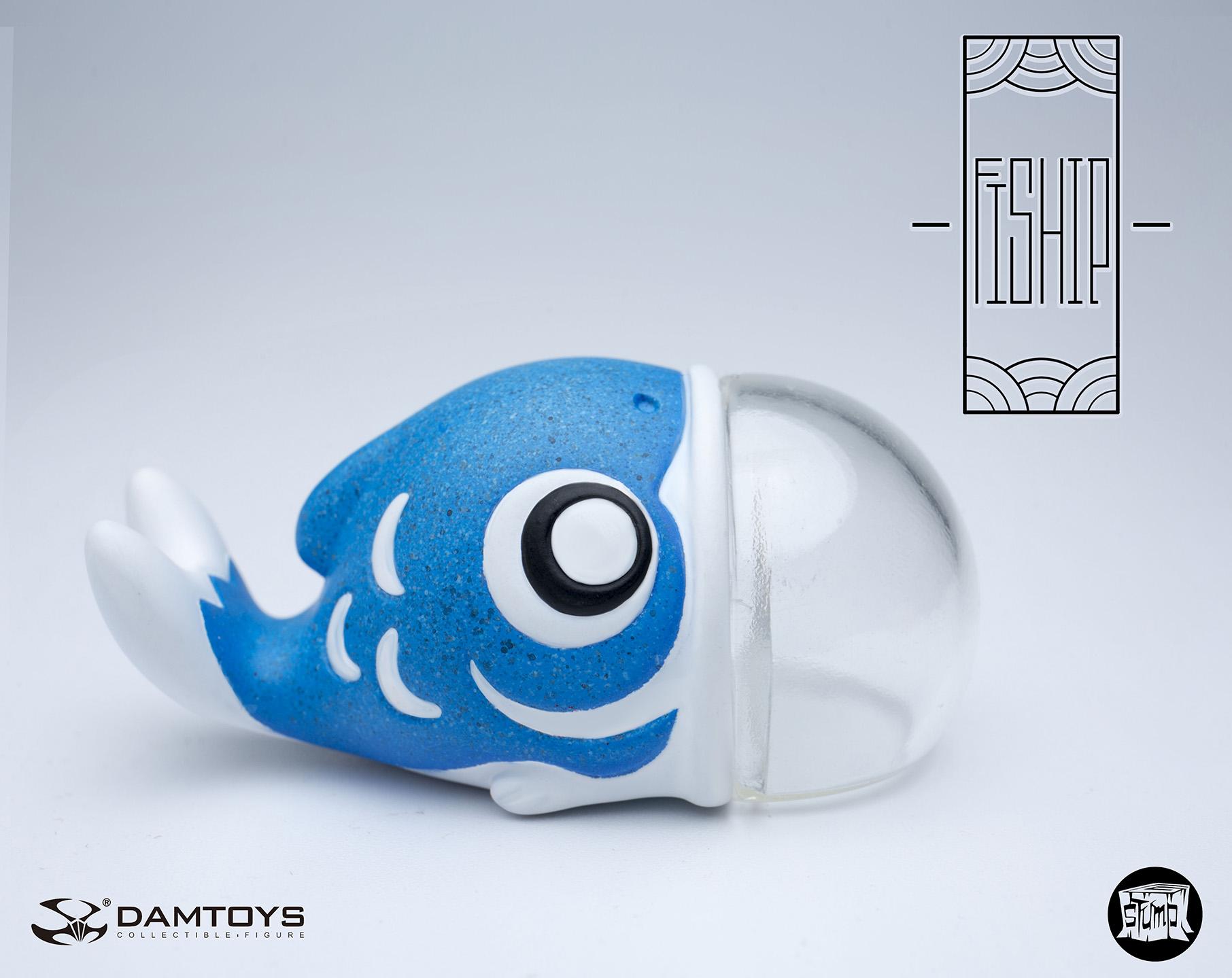 fiship 9.jpg