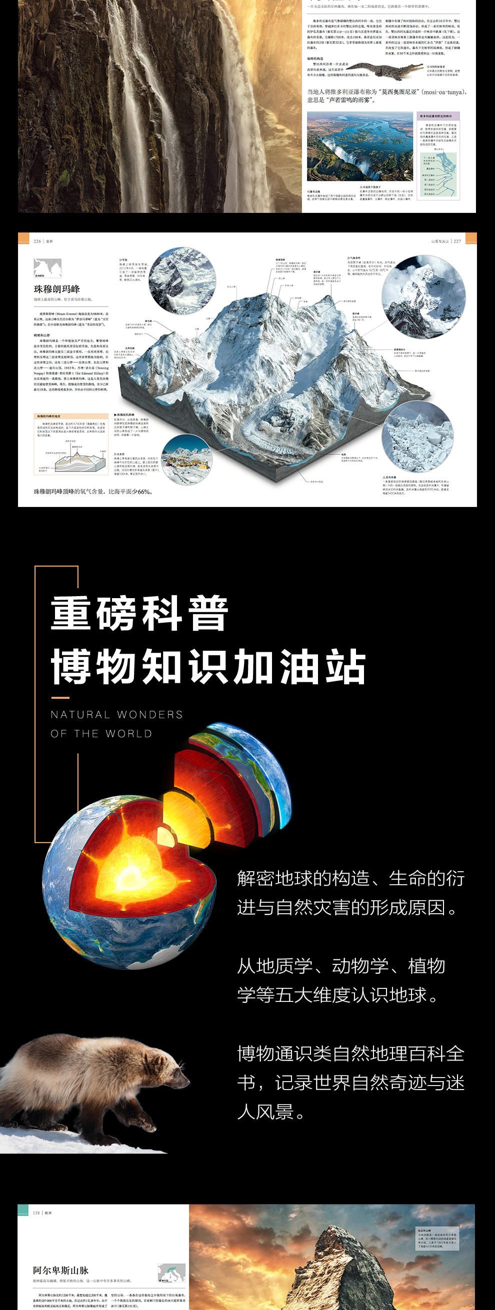 《DK全球自然奇观全探索》预售_03.jpg