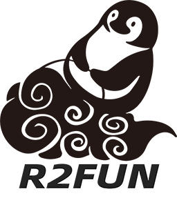 r2fun带字黑色logo.jpg