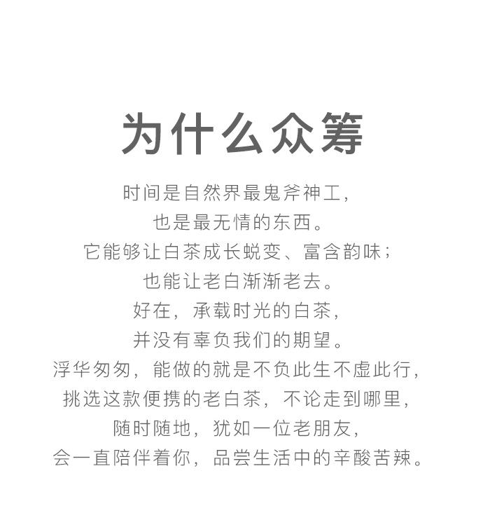11_16.jpg