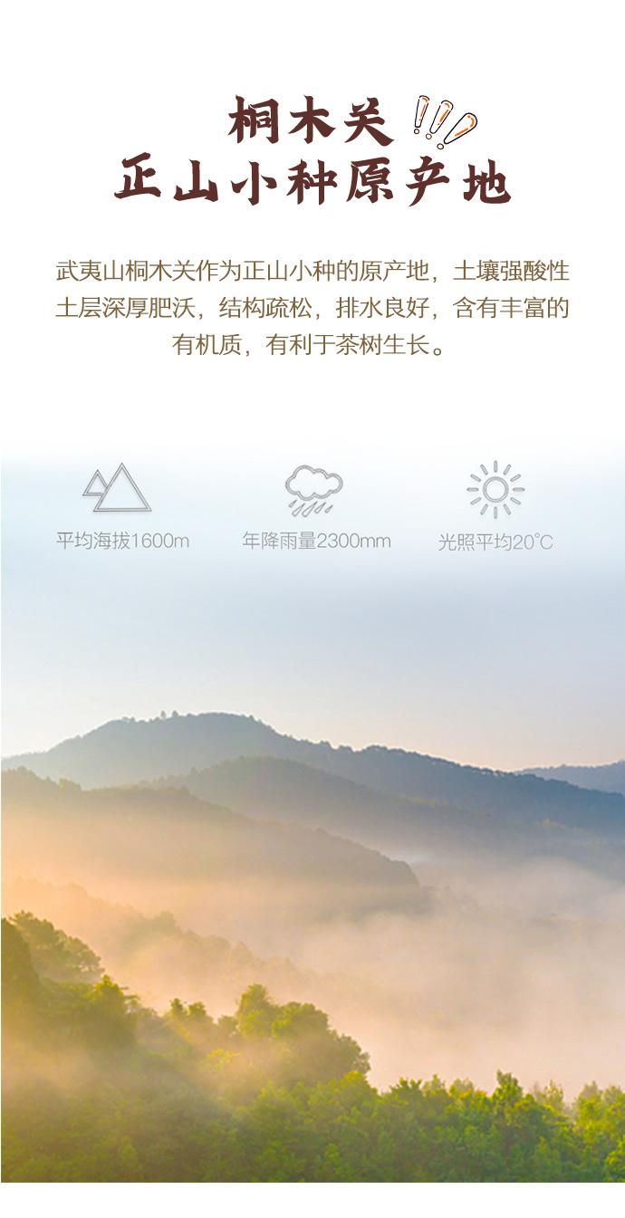 正山奶茶源文件_04.jpg