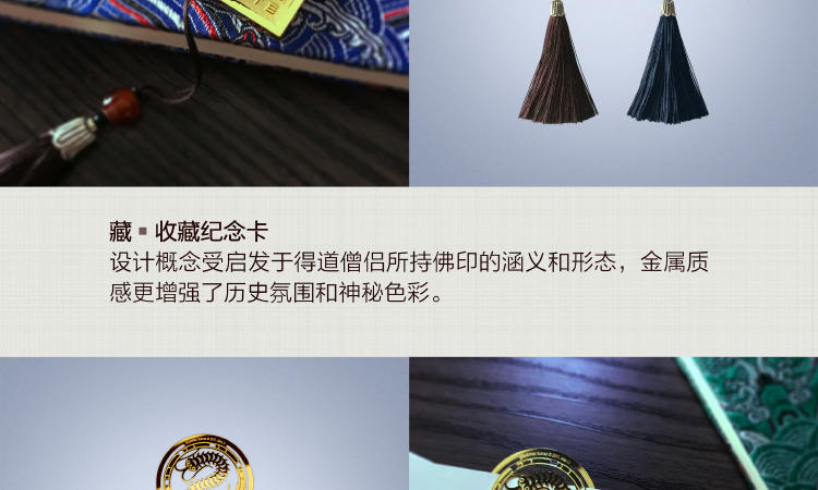 P_750x450_022.jpg