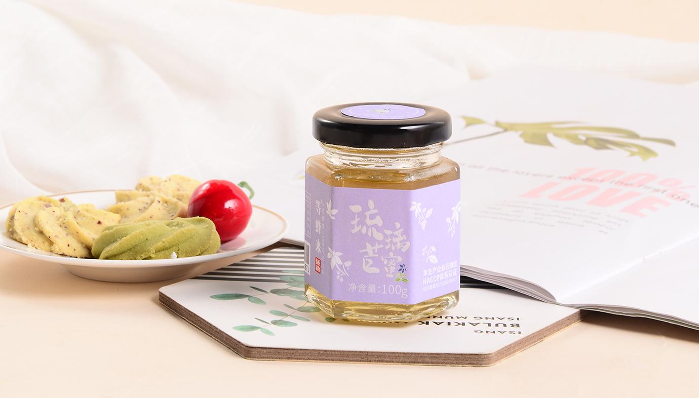 琉璃苣蜂蜜_08.jpg