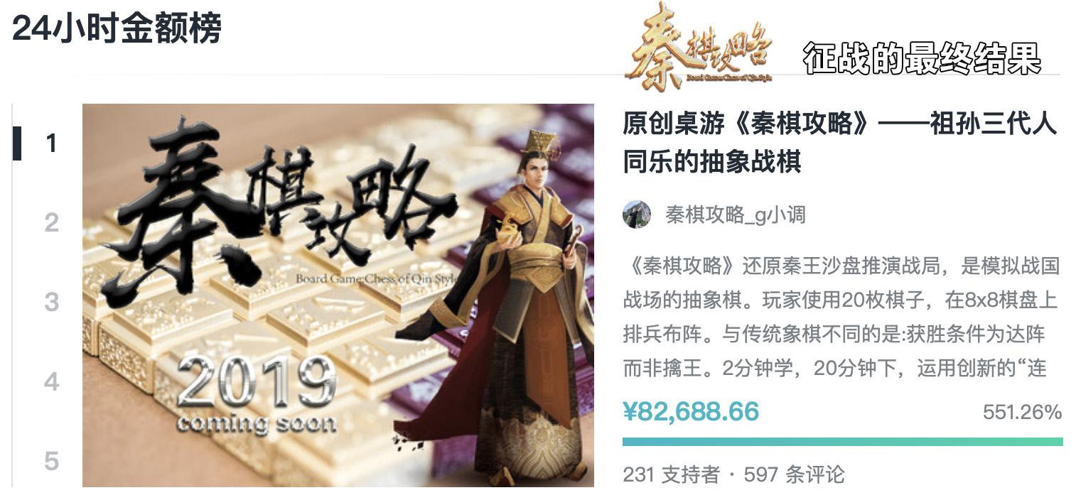 04 秦棋攻略24小时排行榜 最终副本.jpg