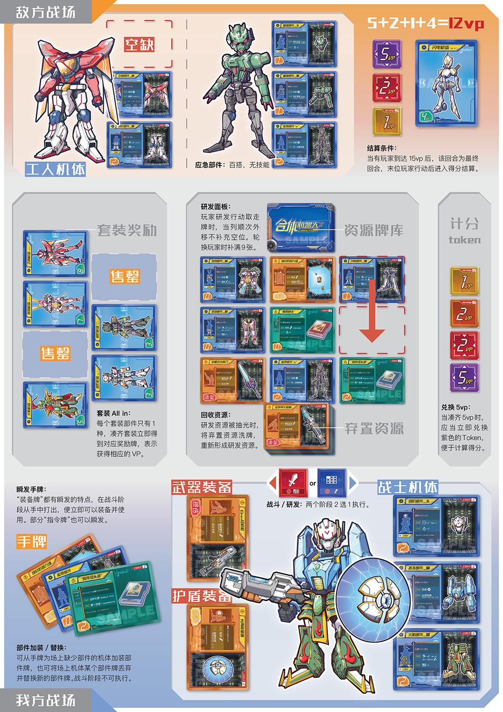 《合体机器人》快速指南_双方战场 1000px.jpg