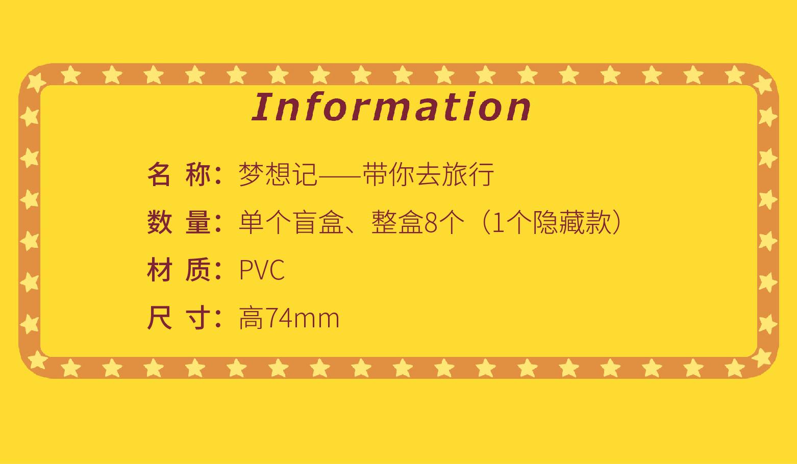 c09877f462b73dae661b03e11a5fbc3.jpg
