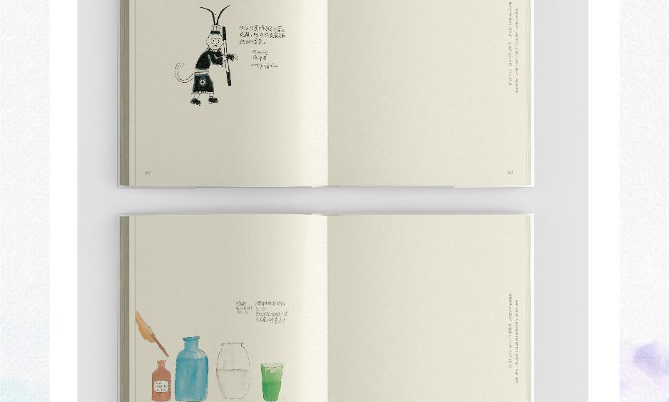 儿童书长图-09.jpg