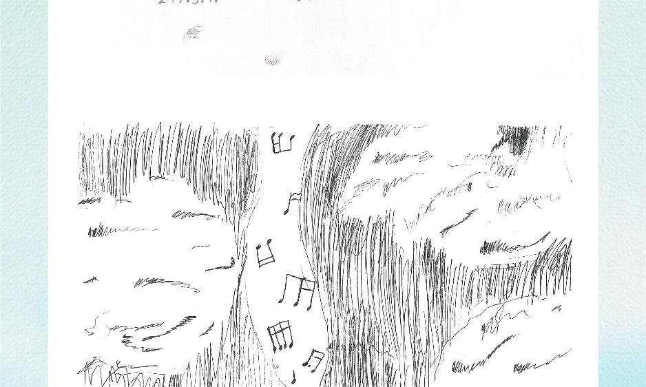 儿童书长图-14.jpg