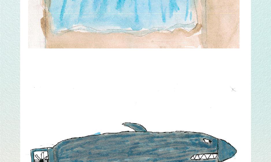 儿童书长图-19.jpg