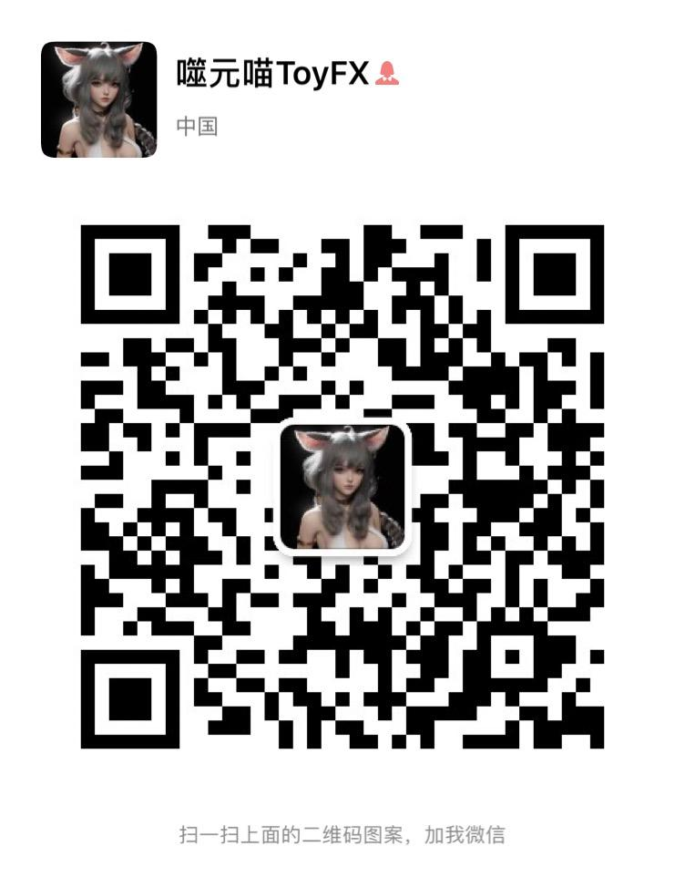 微信图片_20190903152528.jpg