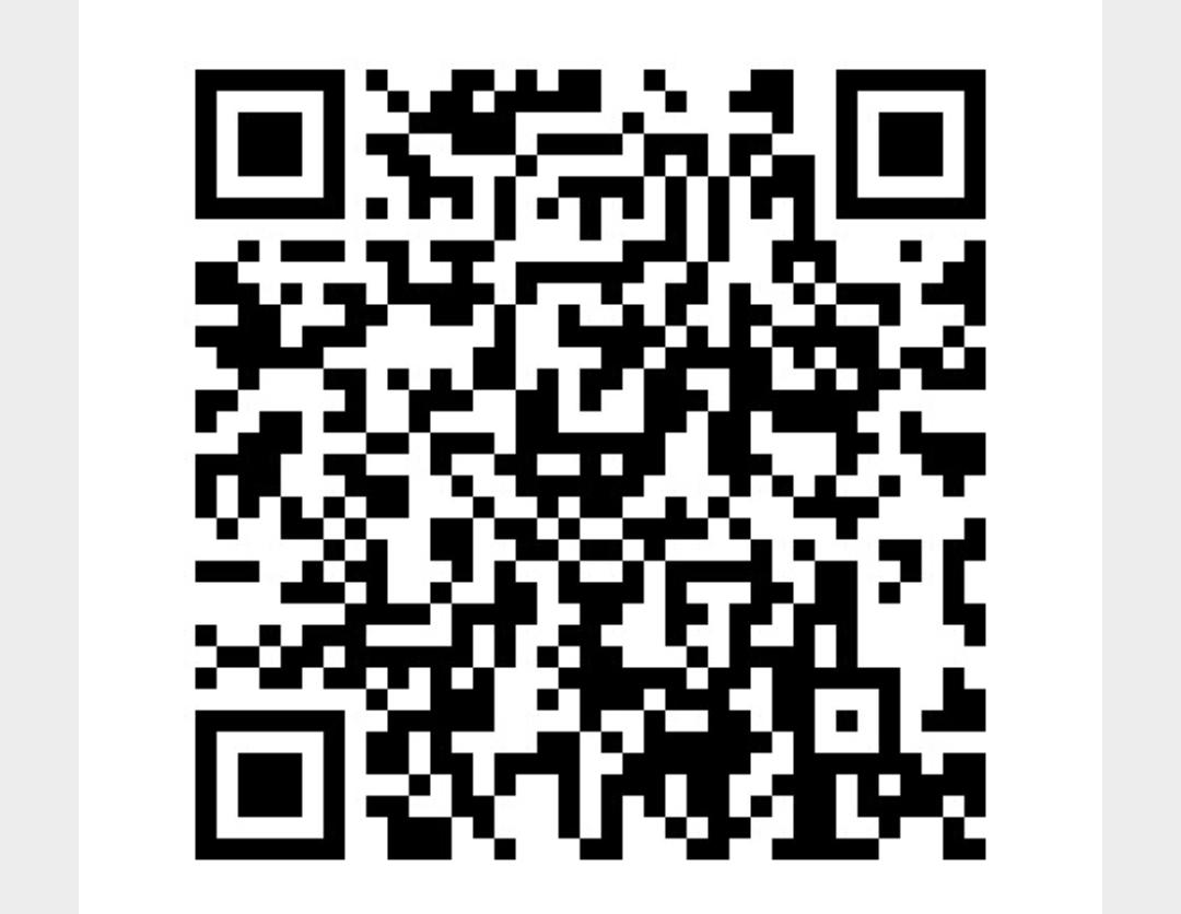 微信图片_20190914102548.png