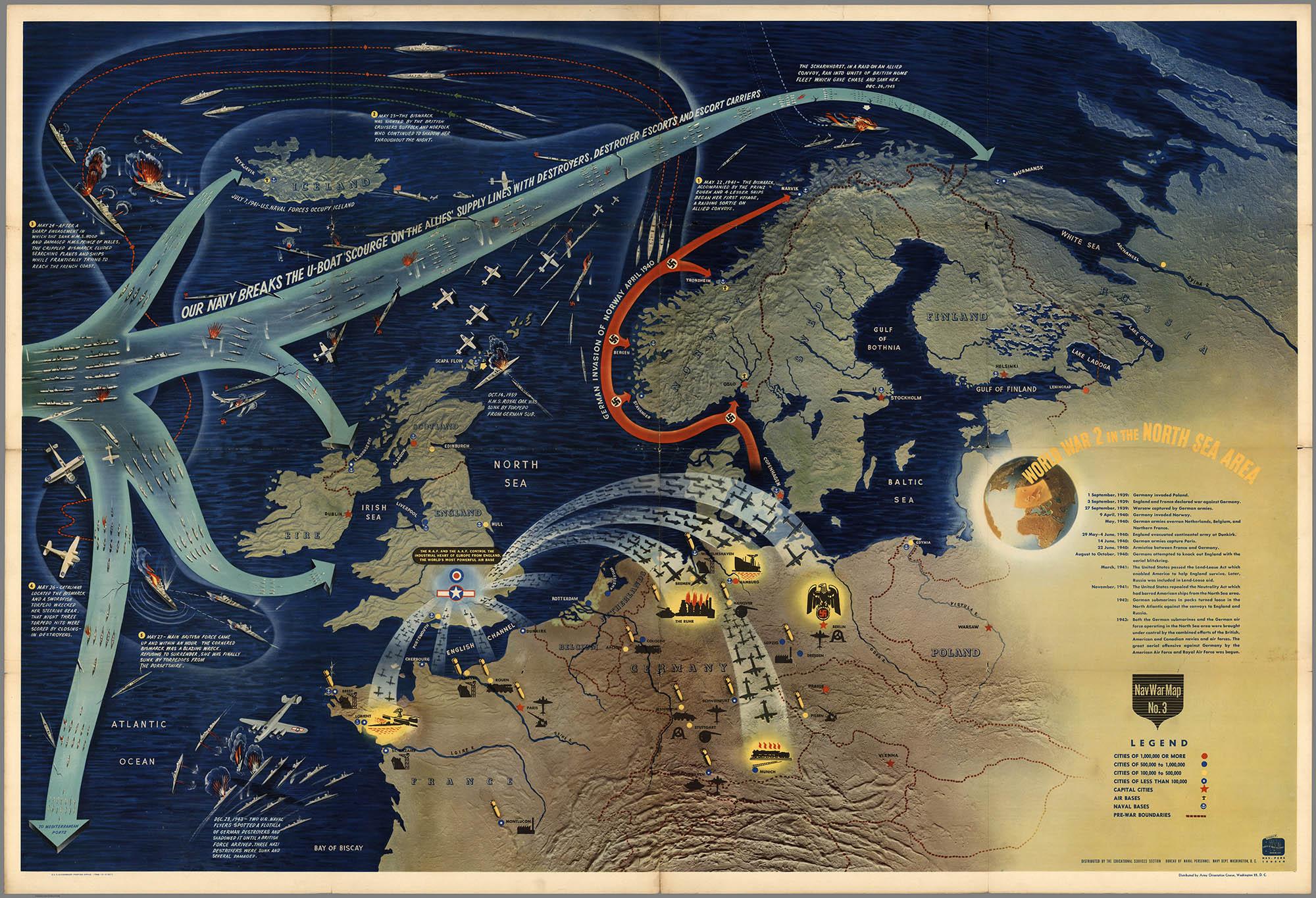 1944《北大西洋攻略》.jpg