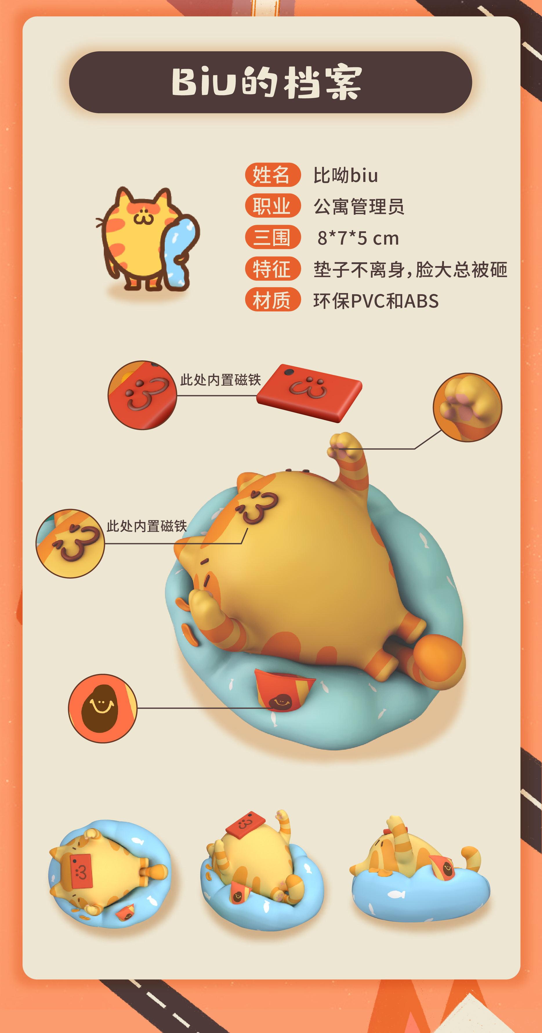 猫咪第一版肉橙色e-02_看图王.jpg