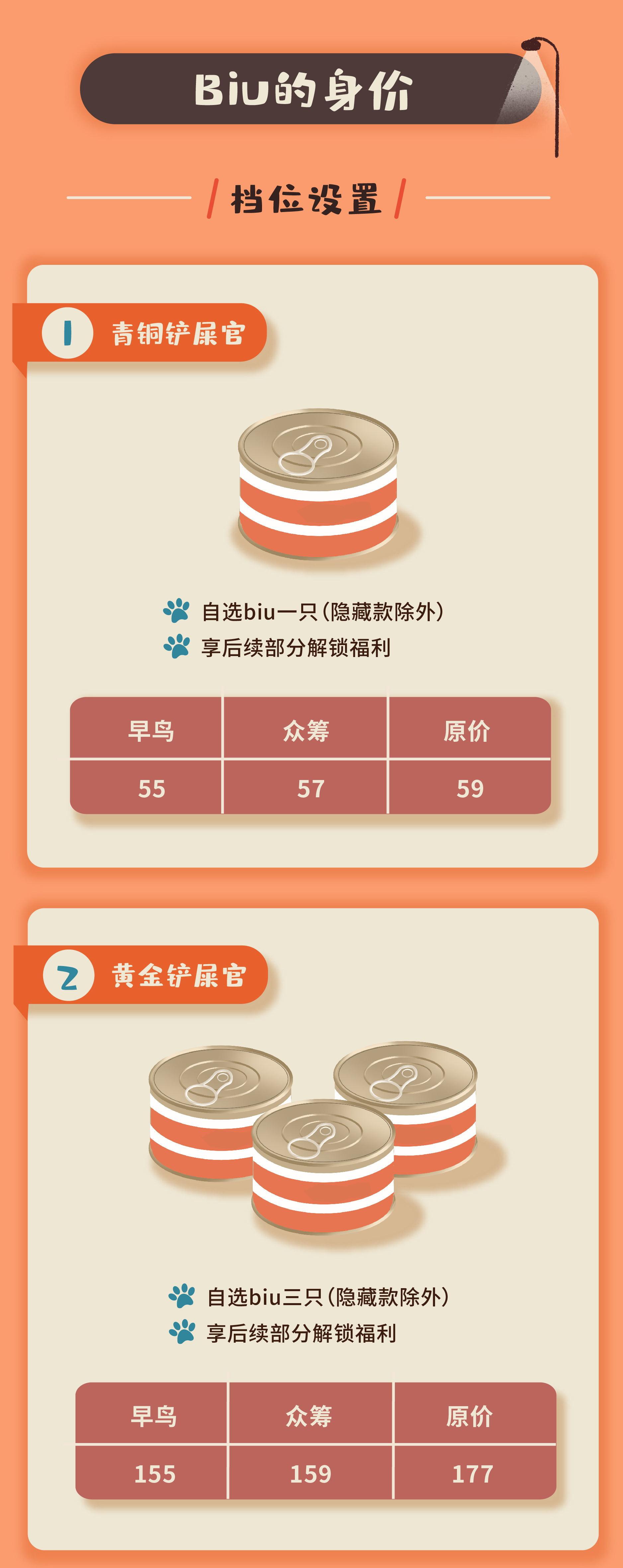 猫咪第一版肉橙色e-9_看图王.jpg
