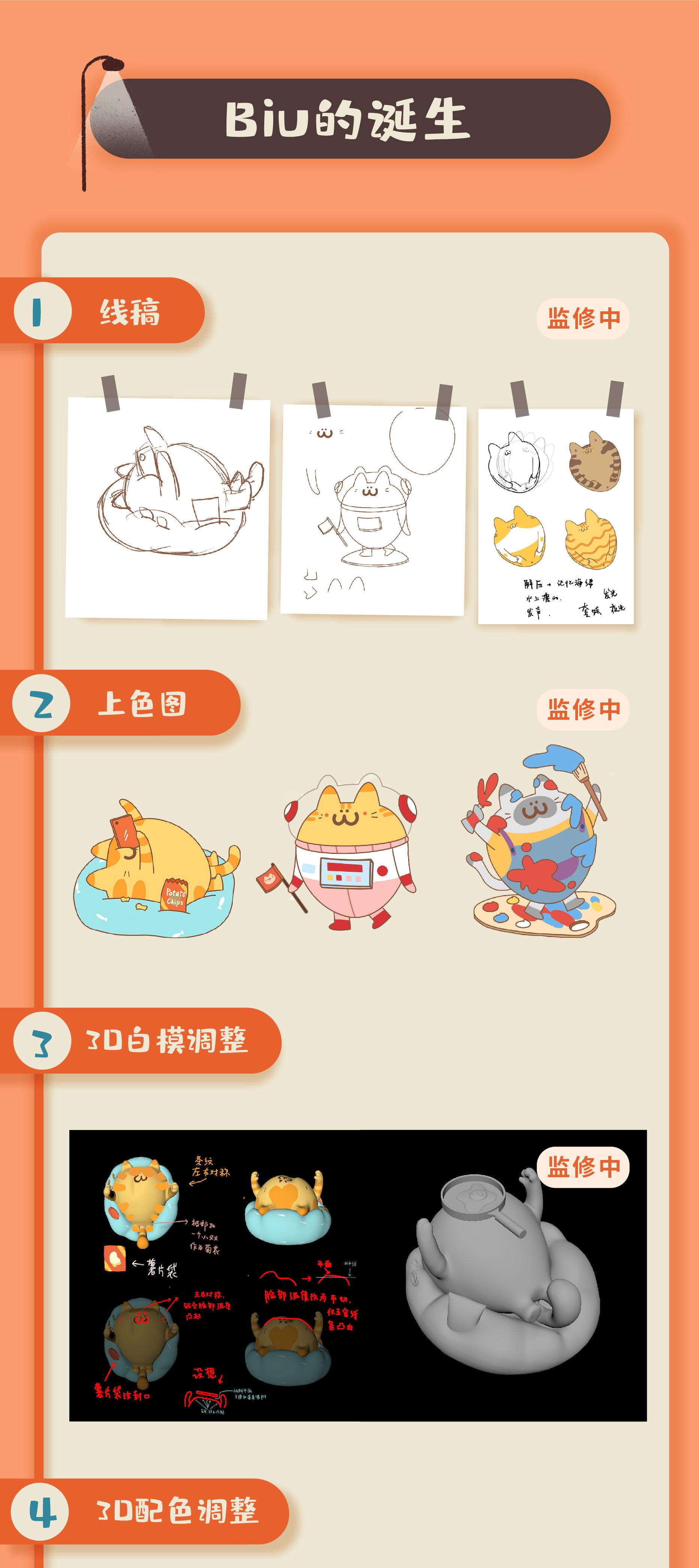 猫咪第一版肉橙色-13_看图王.jpg