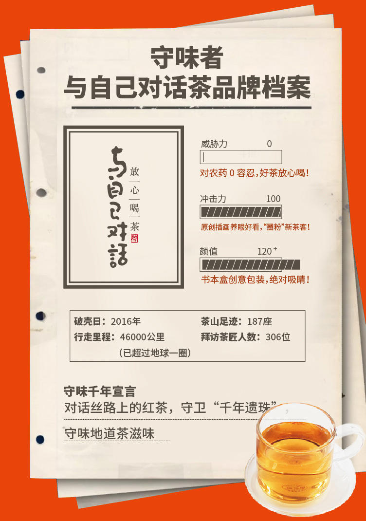 hongcha_05.jpg