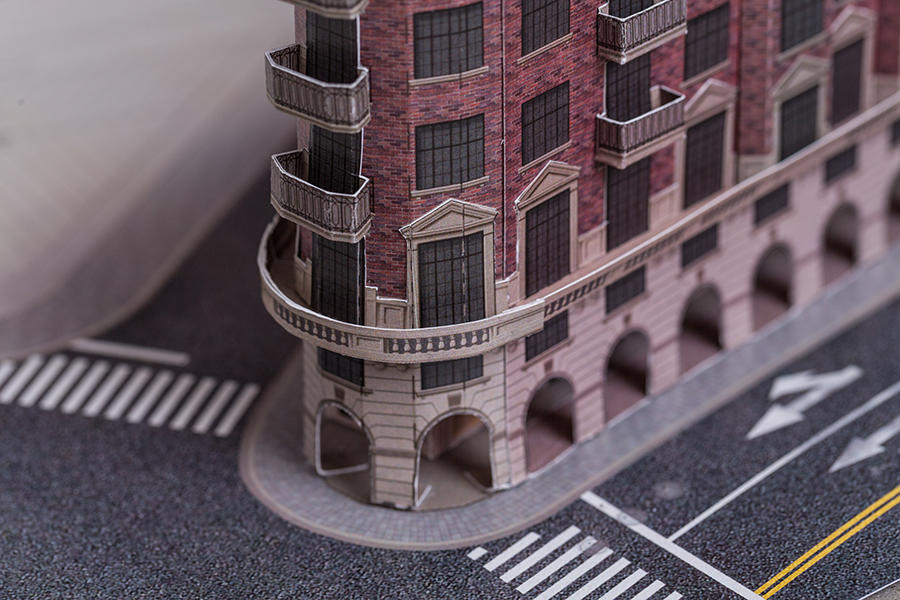 武康大楼1.jpg