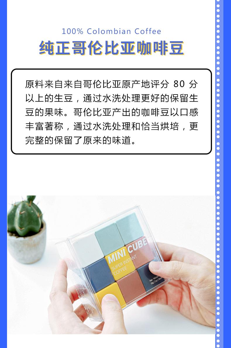 商详修改-0924-4_01.jpg