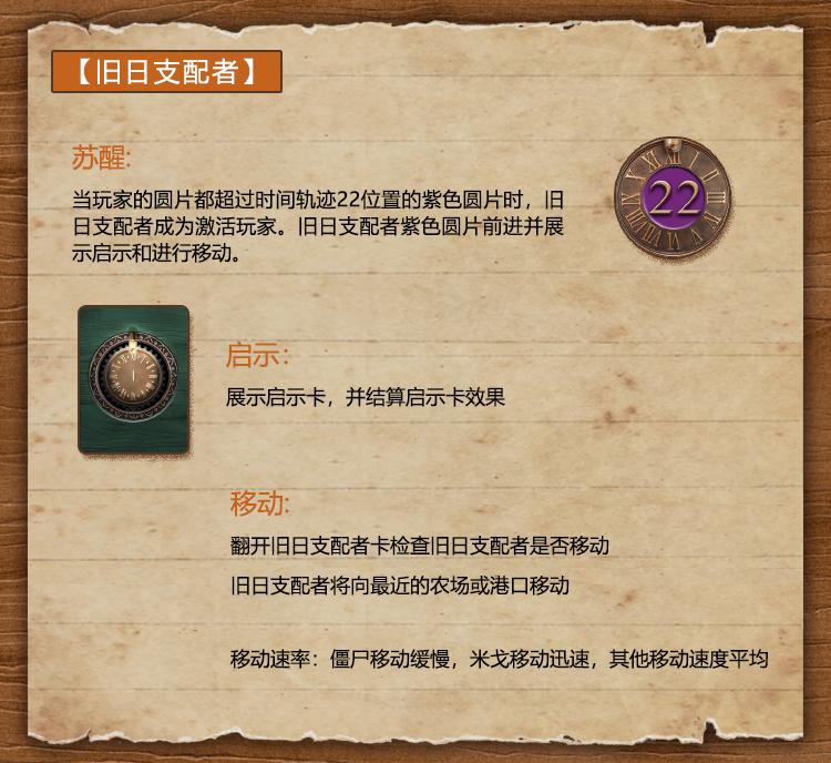 预售_12.jpg