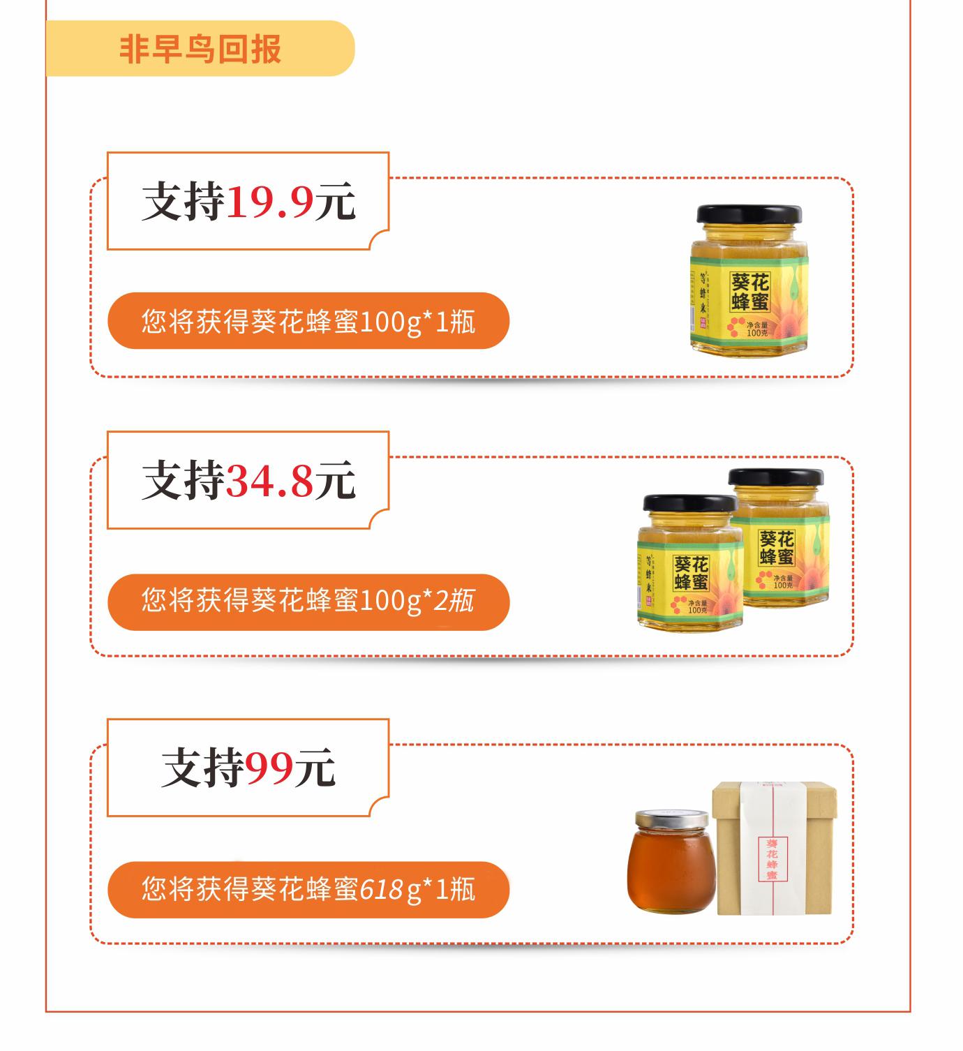 葵花蜂蜜3_21.jpg