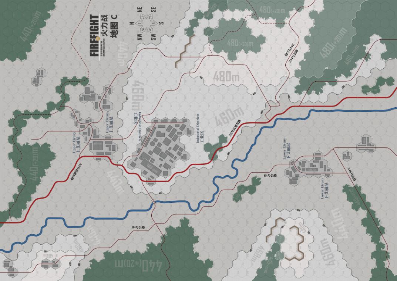 地图截图.PNG