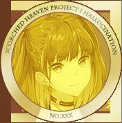 纪念币.png