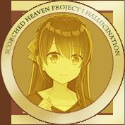 纪念币反.png