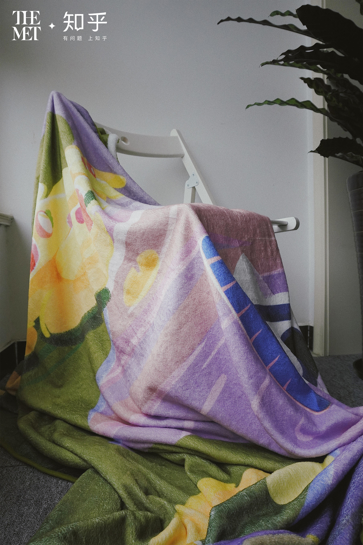毛毯1.jpg